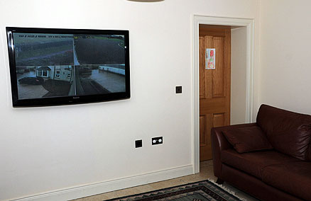 Technicall Alarm Systems, Home Entertainment, Access Control, CCTV, Intruder Alarms and Public Address